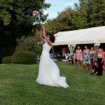 Fotografo matrimonio Ivrea Torino