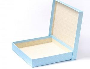 art-box-azzurra-c