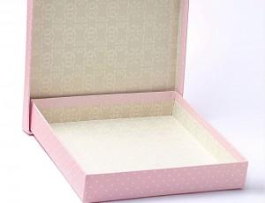 art-box-rosa-c