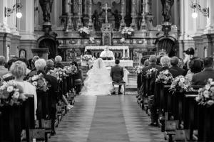 matrimonio-danfab-14