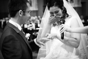 matrimonio-danfab-17
