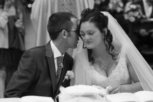 matrimonio-danfab-18