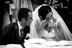 matrimonio-danfab-19