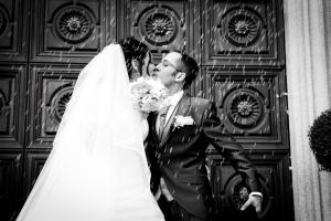 matrimonio-danfab-22