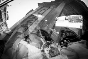 matrimonio-danfab-24