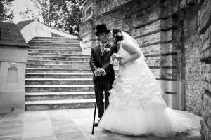 matrimonio-danfab-25