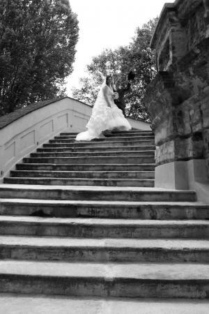 matrimonio-danfab-26