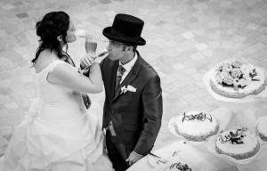 matrimonio-danfab-28
