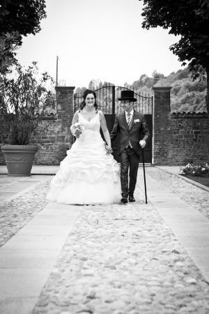 matrimonio-danfab-29