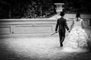 matrimonio-danfab-30