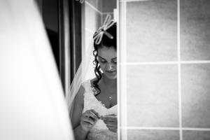 matrimonio-danfab-9