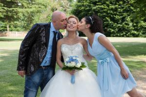 matrimonio-lisste--11