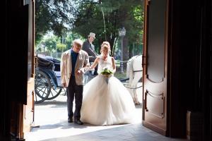 matrimonio-lisste--12