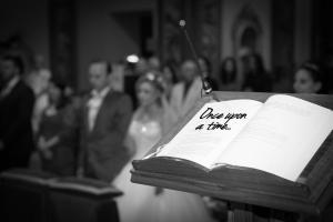 matrimonio-lisste--13