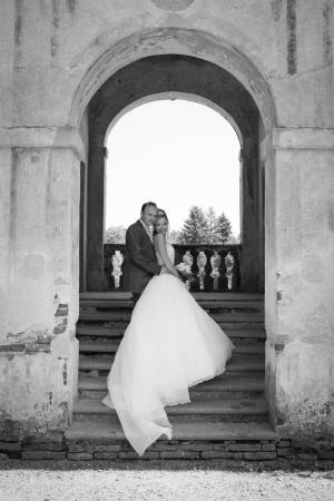 matrimonio-lisste--16