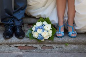 matrimonio-lisste--17