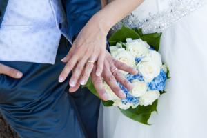 matrimonio-lisste--19
