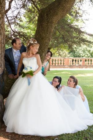 matrimonio-lisste--20
