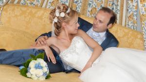 matrimonio-lisste--23