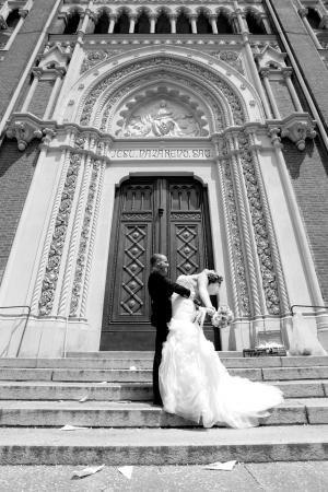 matrimonio-vandar-21