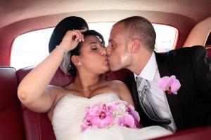 matrimonio-vandar-22