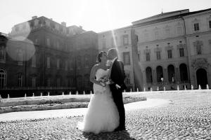 matrimonio-vandar-27