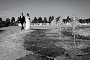 matrimonio-vandar-28