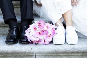 matrimonio-vandar-32