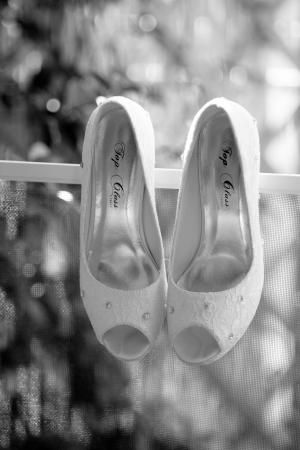 matrimonio-vandar-8