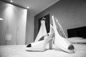 matrimonio cinrob-0005