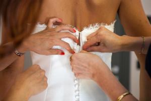 matrimonio cinrob-0012