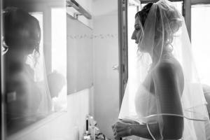 matrimonio cinrob-0014