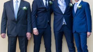 matrimonio cinrob-0015