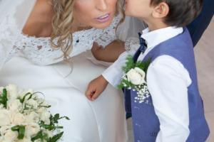 matrimonio cinrob-0017