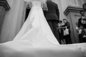 matrimonio cinrob-0022