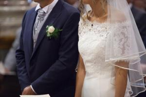 matrimonio cinrob-0025