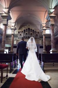 matrimonio cinrob-0028