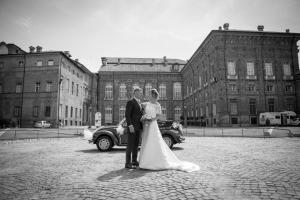 matrimonio cinrob-0034