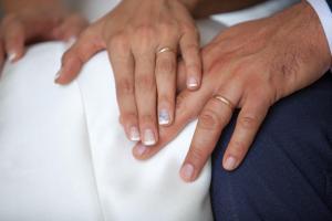 matrimonio cinrob-0038