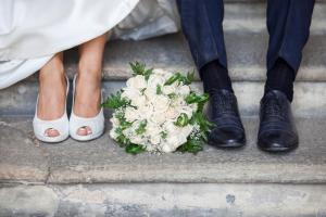 matrimonio cinrob-0039