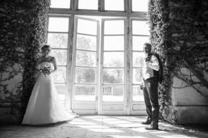 matrimonio cinrob-0041