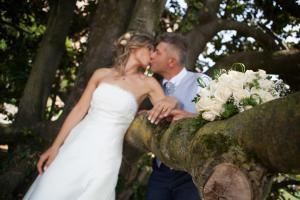 matrimonio cinrob-0042