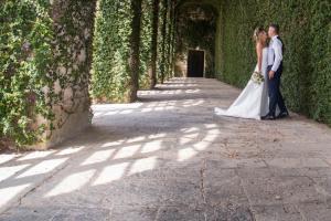 matrimonio cinrob-0047
