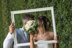 matrimonio cinrob-0048