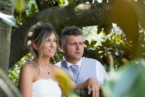 matrimonio cinrob-0049
