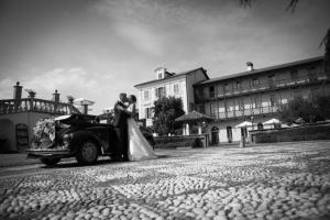 matrimonio cinrob-0052