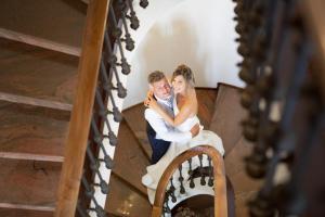 matrimonio cinrob-0055