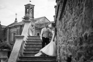 matrimonio cinrob-0056