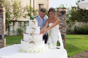 matrimonio cinrob-0057