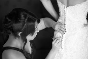 matrimonio giuale-12